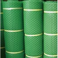 China Wire mesh and netting 4'*100' #6 (2.4cm) wholesale