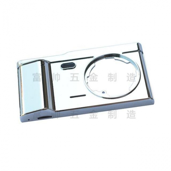 China Driving recorder housing