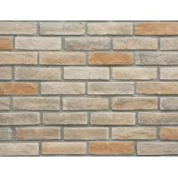 Quality stone products series 114-624 for sale