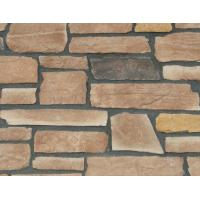 Quality stone products series 1003+503-66 for sale