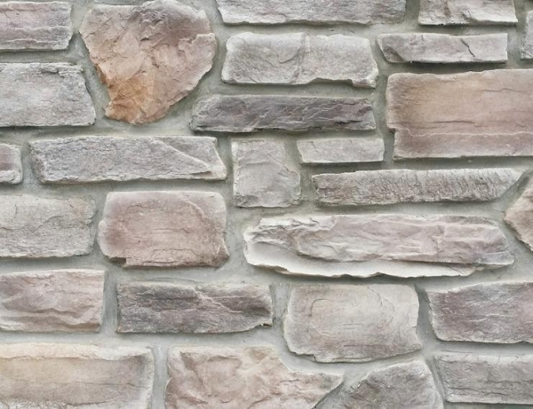 China stone products series 1003+506-613