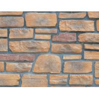 Quality stone products series 1003-18 for sale