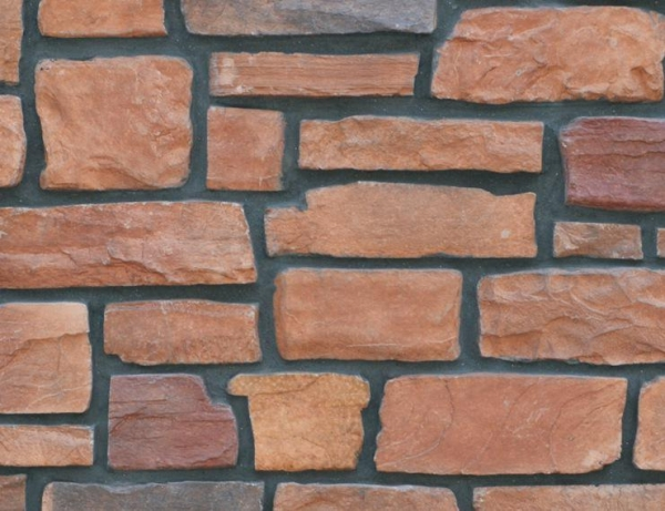 China stone products series 1003-83