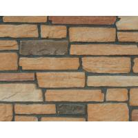 China stone products series 1003-102 wholesale