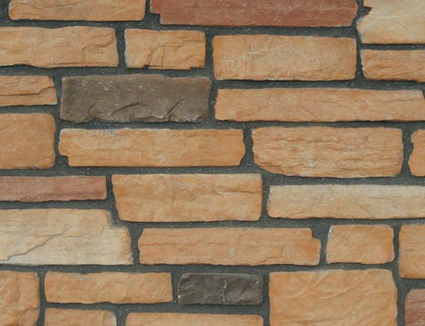 China stone products series 1003-102