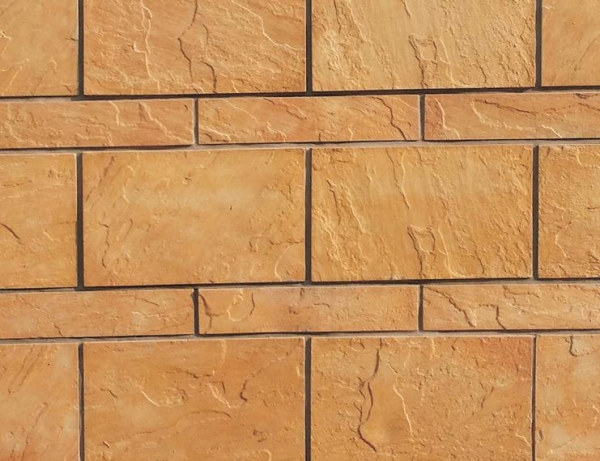 China stone products series 201-504