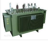 Quality Mining Transformer for sale