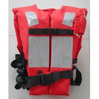 Quality GRAB BAG FOR ISO LIFE RAFT for sale