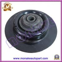 China Auto Suspension Strut Bearing 31331139436 wholesale