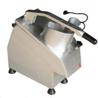 China ZM-300H Small Multifunctional Vegetable Cutter wholesale