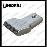 China Pengo Carbide Auger Teeth Replacement on sale