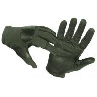 Buy cheap Pilot Flight Gloves 11 from wholesalers