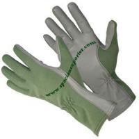 Buy cheap Pilot Flight Gloves 1 from wholesalers