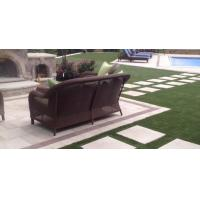Buy cheap Oklahoma Artificial Grass Installation from wholesalers