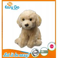 China Customized labrador puppy for sale classics toys wholesale
