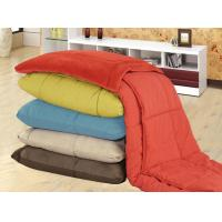 Buy cheap Beddings pillow comforter from wholesalers