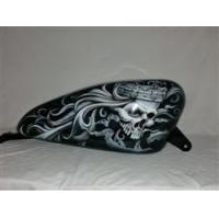 China Airbrush Evil Queen - Product ID: 5079 wholesale