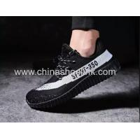 Buy cheap Sply 350 Tex trail walking shoes sport casual shoes fly knitting shoes exporter Admin Edit from wholesalers
