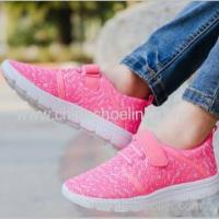 Buy cheap Cheap Yeezy Child trail running shoes sneakers fly knitting shoes supplier Admin Edit from wholesalers