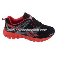 Buy cheap High Quality Men Running Shoes With Phylon Outsole from wholesalers