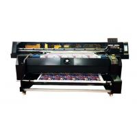 China 6ft Direct to Textile Printer-XAAR1201 wholesale