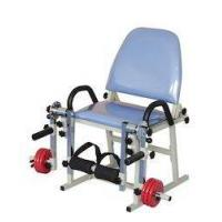 China Physiotherapy Multi Exercise Chair wholesale