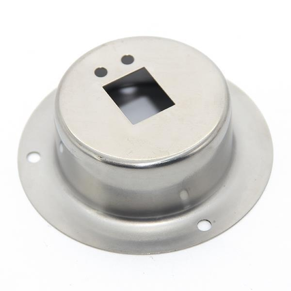 Quality Meter Housing Cover for sale