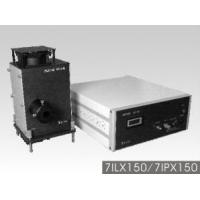 China 7ILX150&7IPX150 Xenon Lamp House & Power Supply wholesale
