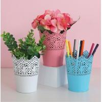 China Decoration Product No.:BR-317 wholesale