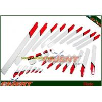 China Helicopter Main Rotor Blades on sale