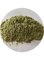 Buy cheap Organic Super Greens Organic Wheatgrass Powder from wholesalers