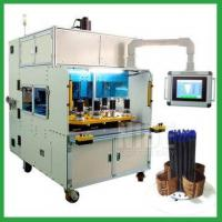 China High voltage electrical stator coil winding machine wholesale