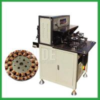 China Ceiling Fan Coil Winding Machine wholesale