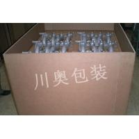 Buy cheap Heavy packing from wholesalers