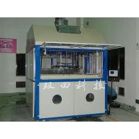 Buy cheap Thick film machine from wholesalers