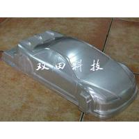 Buy cheap Automobile toy mould from wholesalers