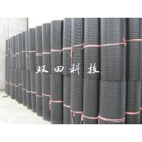 Buy cheap Roll drainage plate from wholesalers