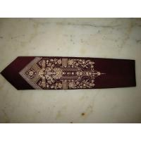 China Silk Tie wholesale