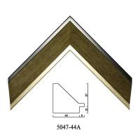 China Custom Photo Frames Cheap Online Art Picture Frame Moulding wholesale