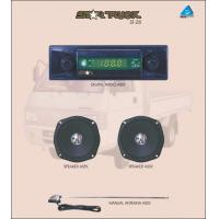 China speakers series STAR TRUCK (ST-28) on sale