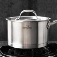 China Stockpot on sale