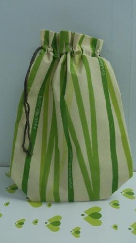Quality Daily Ware Internet bag 35*40 for sale