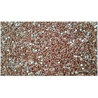 China Raw Material R3.0*0.8/1.5*1.5(0.25+/-0.1) wholesale