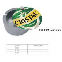 Buy cheap Daily Ware CA-CA01 from wholesalers