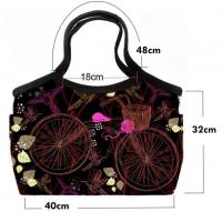 China Daily Ware ED bag- ALH-01 wholesale