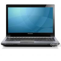 Buy cheap NoteBook Casting and efficient business associate raise day V470A from wholesalers