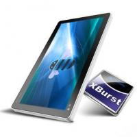 Buy cheap Tablet Computer AI NOVO7 honeycomb popular edition tablet computer from wholesalers