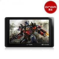 Quality Tablet Computer Onda VX580W Deluxe Edition 8G A10 tablet computer for sale