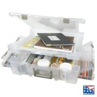 China Super Satchel Deluxe 1-Compartment/1-Compartment Base wholesale