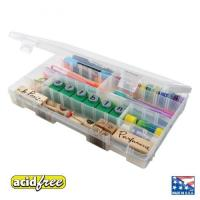 China Solutions Large 4-Compartment Box wholesale